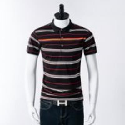 cheap quality Men Polo Shirts sku 2679